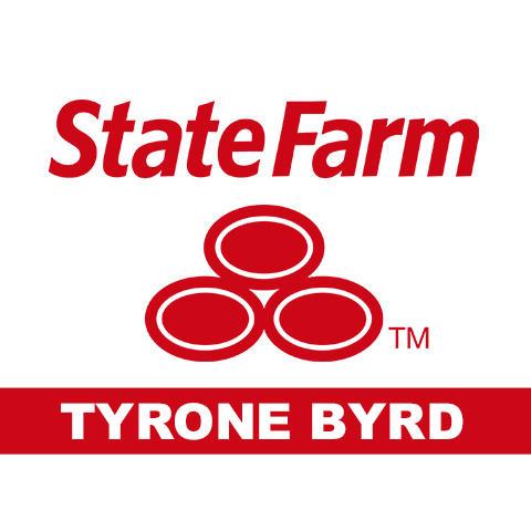 Tyrone Byrd - State Farm Insurance Agent