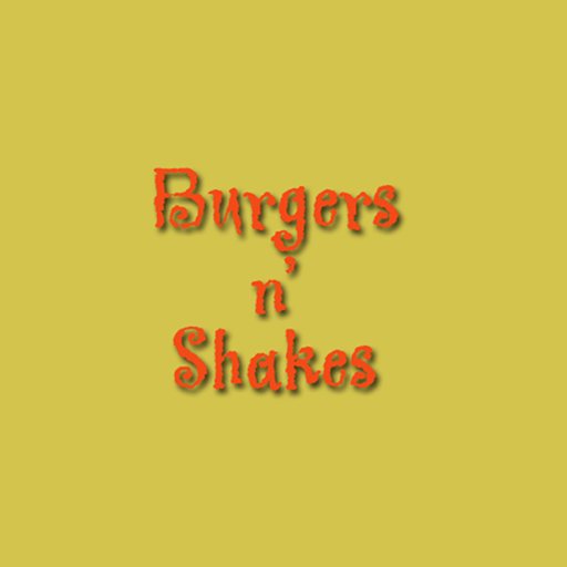 Burgers N' Shakes - Brooklyn, NY 11237 - (929)397-3135 | ShowMeLocal.com