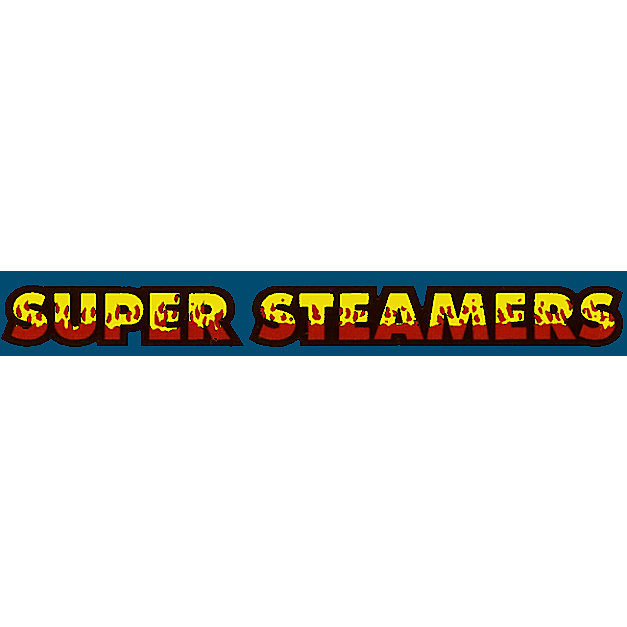 Super Steamers, LLC