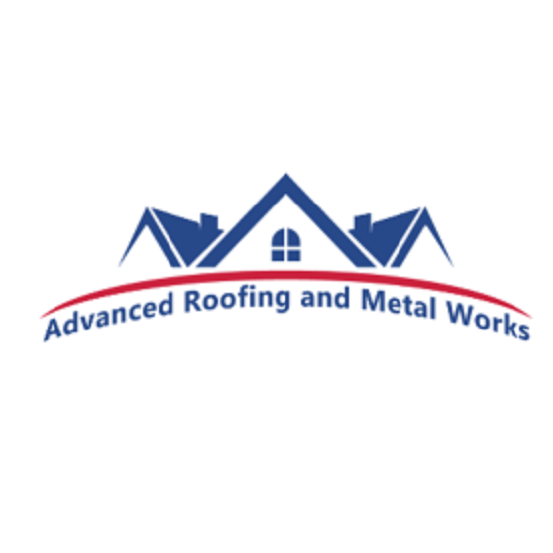 Advanced Roofing & Metal Works