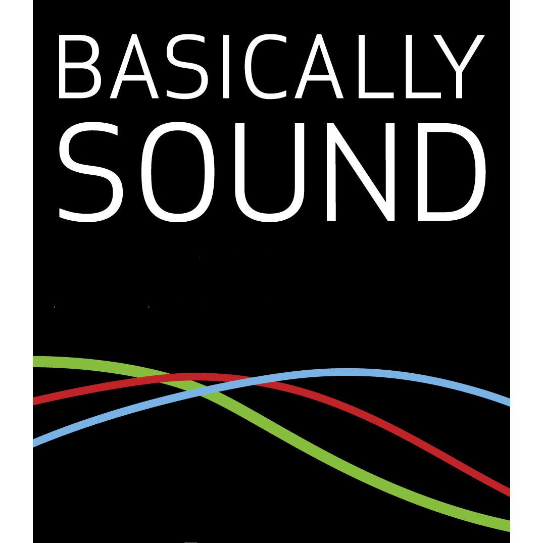 Basically Sound - Norwich, Norfolk NR9 4QD - 01362 820800 | ShowMeLocal.com