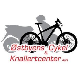 Østbyens Cykel- Og Knallertcenter ApS