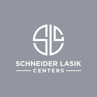 Dr. Mark Schneider - Anaheim LASIK - Anaheim Hills, CA 92807 - (951)234-3735 | ShowMeLocal.com