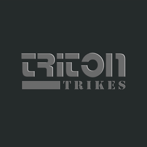 Triton Trikes - Pecatonica, IL - Motorcycles & Scooters