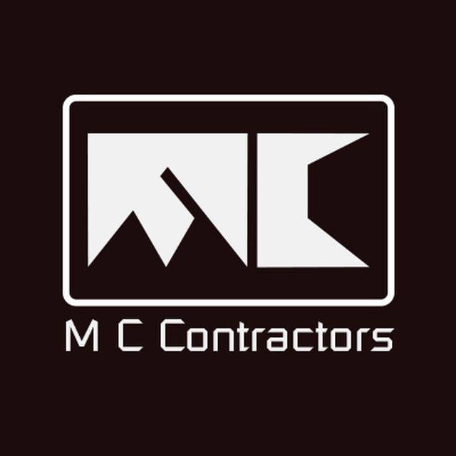 M C Contractors - Cheltenham, Gloucestershire GL51 9SS - 01242 680013 | ShowMeLocal.com