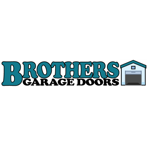 Brothers Garage Doors