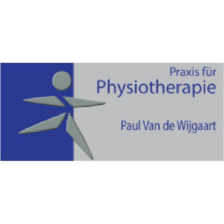 Bild zu Praxis für Physiotherapie Paul Van de Wijgaart in Viersen