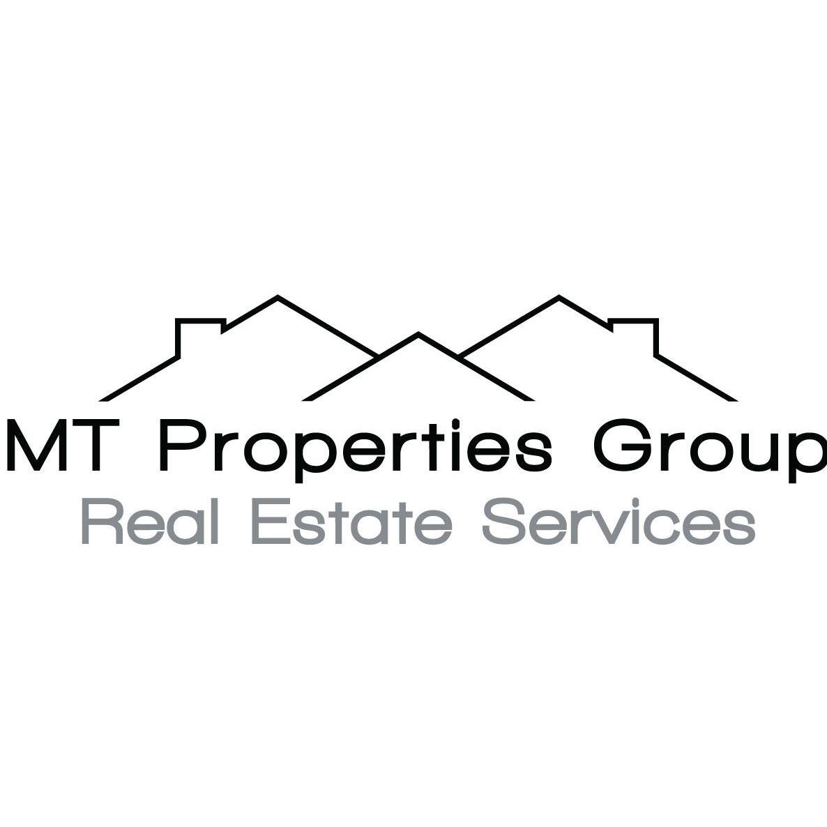 MT Properties Group Real Estate Service
