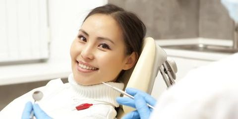 What to Expect from Professional Dental Cleanings