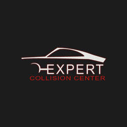 Expert Collision Center