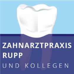 Bild zu Zahnarzt Peter Rupp in Gießen