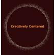Creatively  Centered LLC