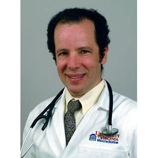 Larry Borish, MD