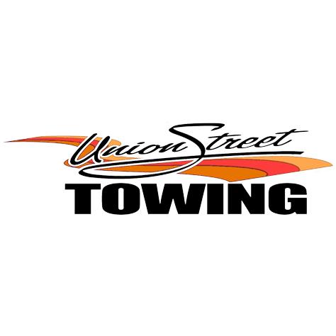 Union Street Towing - Bangor, ME - Auto Towing & Wrecking