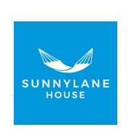 Sunny Lane House - Mauston, WI - Hotels & Motels
