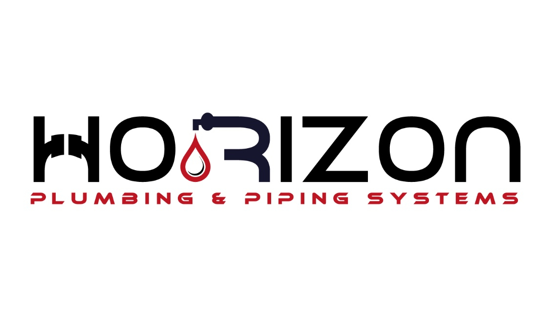 Horizon Plumbing and Piping Systems