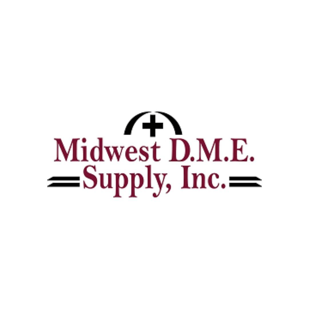 Midwest DME Supply Inc - Farmington Hills, MI - Wheelchairs, Lifts & Ramps