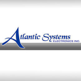 Atlantic Systems Electronics Inc - Hanover, MA - Electronics Repair & Rental Shops