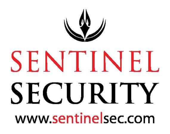 Sentinel Security Company LLC