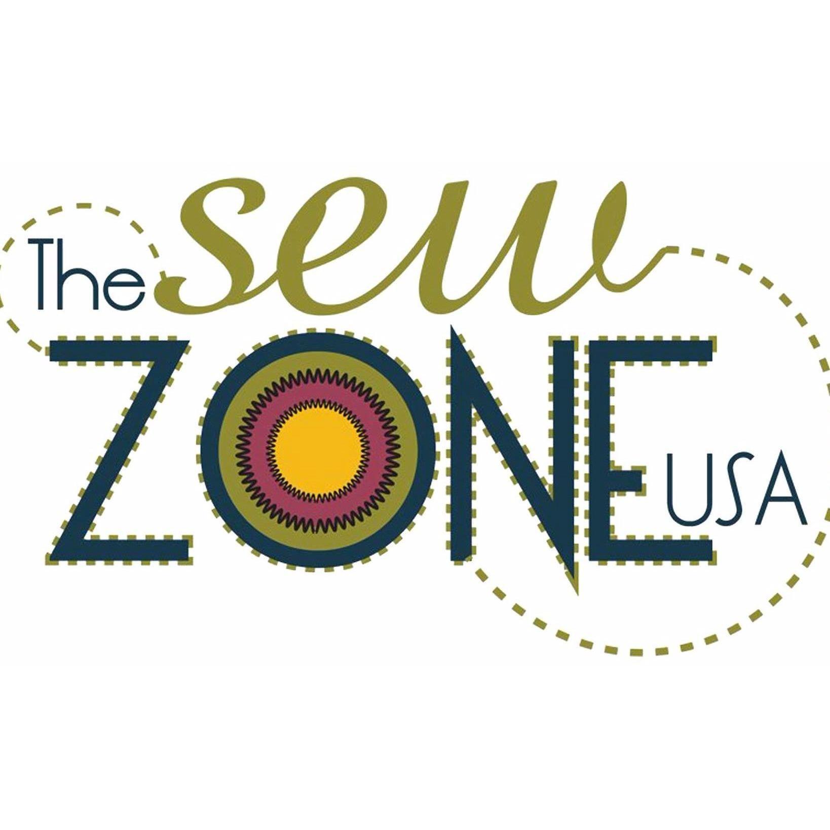 The Sew Zone USA