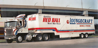 For Maps And Directions To Red Ball Moving Storage View The Map Right Reviews Of See Below