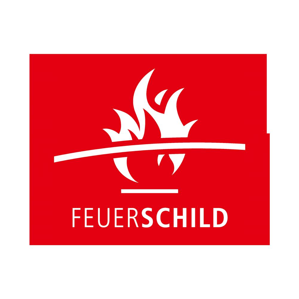 Bild zu FEUERSCHILD BRANDSCHUTZ GmbH in Berlin
