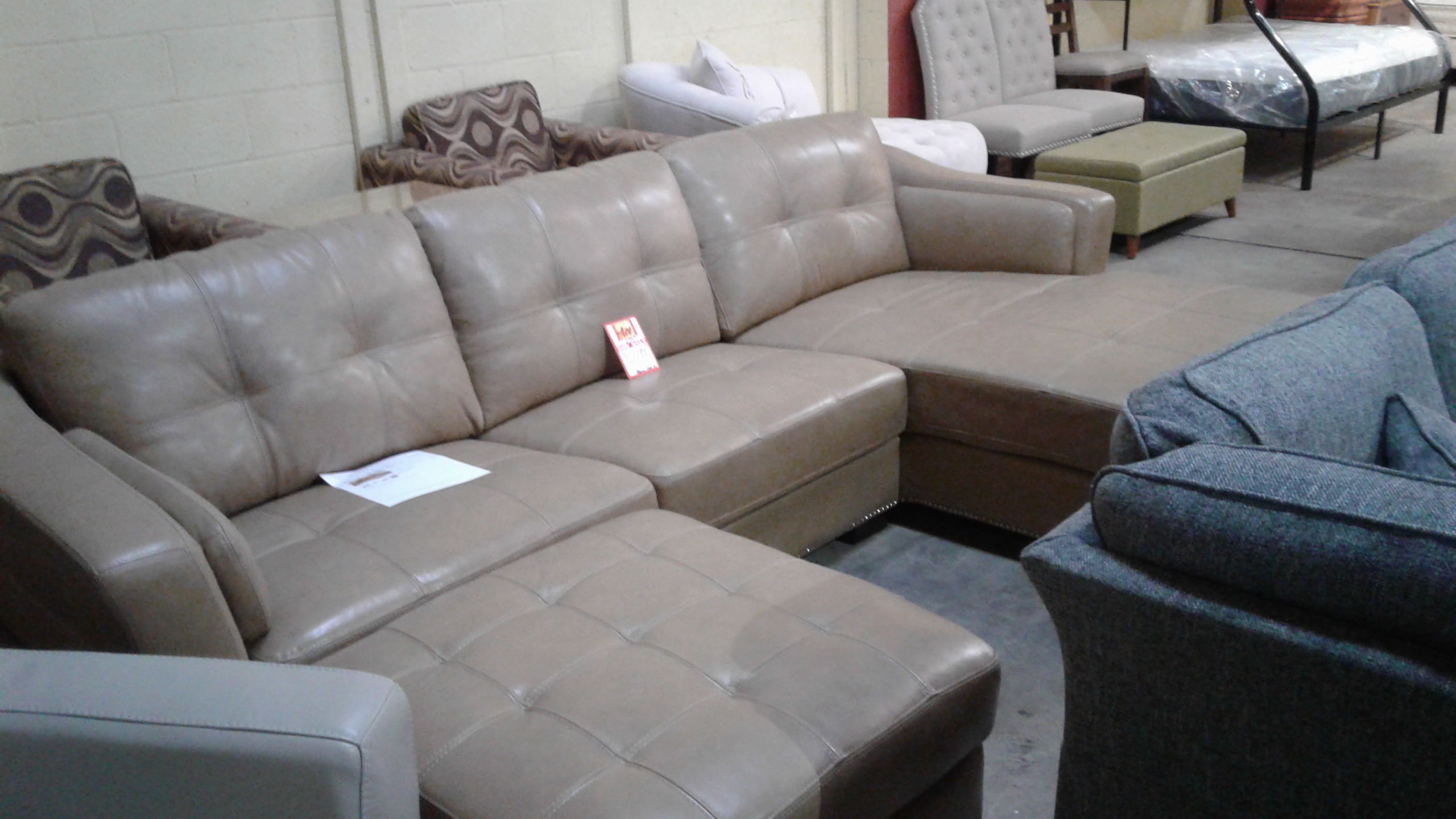 ... Yakima, WA. Contact Ace Furniture Today To Get Your New Living Room,  Dining Room Or Bedroom Set. We Have Couches, Dining Tables U0026 Chairs, Bed  Frames And ...