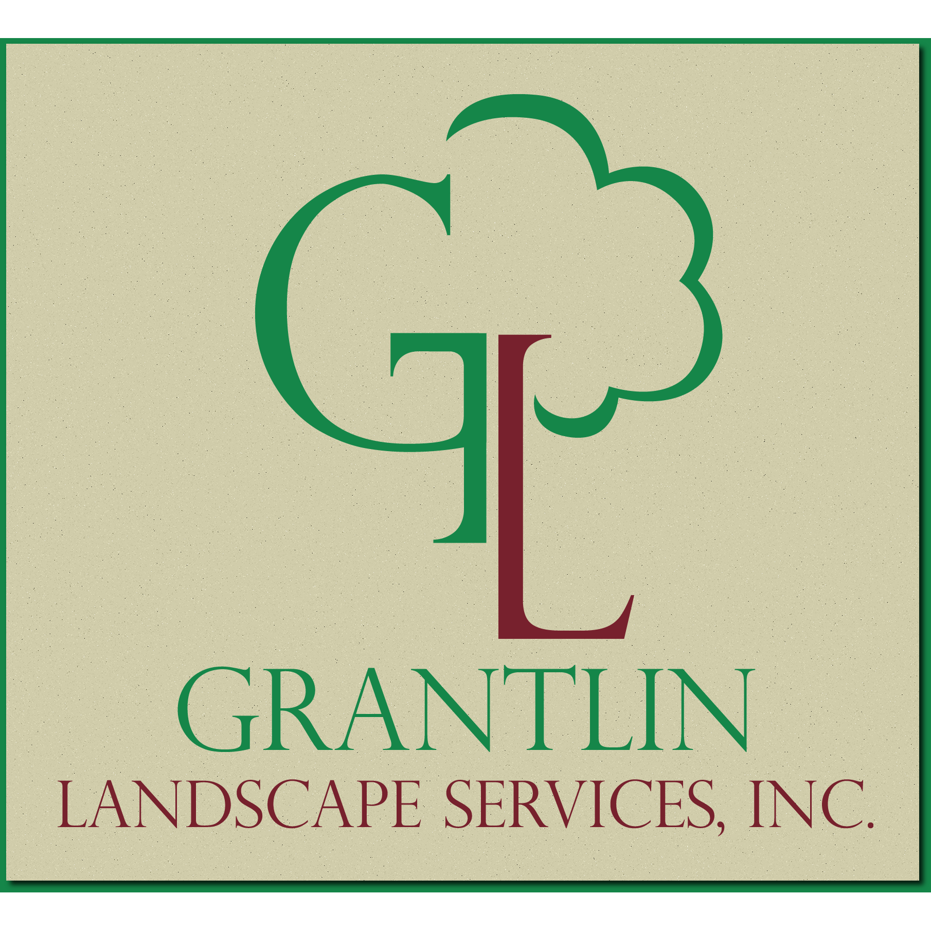 Grantlin Landscape Services, Inc.