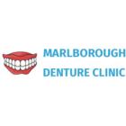 Marlborough Denture Clinic