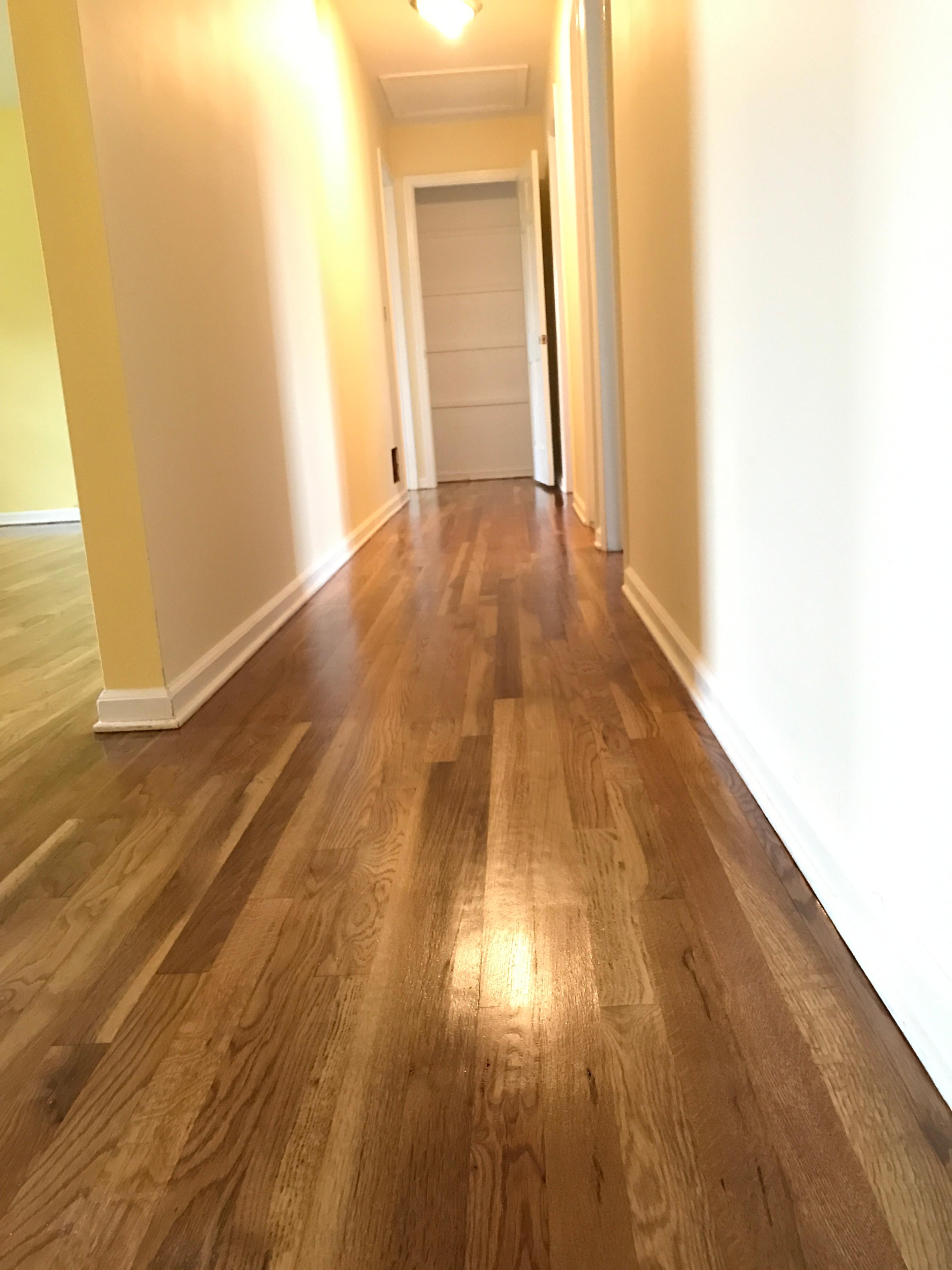 Vgj floors long branch new jersey for Floors floors floors nj