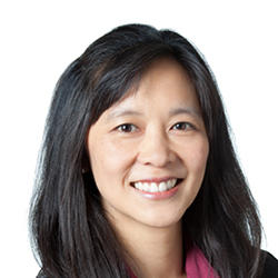 Catherine C. Cheng, MD