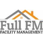 Bild zu Full-FM GmbH - Bauunternehmen in München und Umgebung in Unterschleißheim