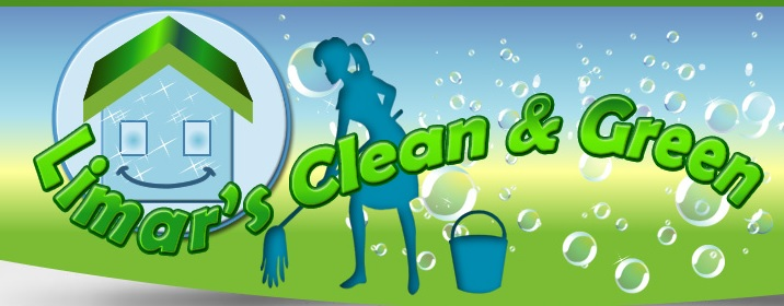 LIMAR CLEAN & GREEN - ad image