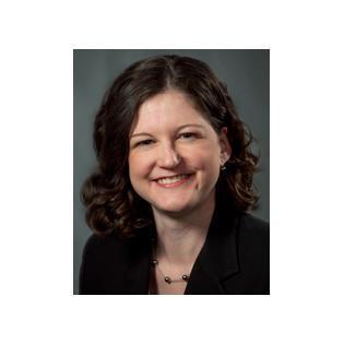 Mary Rausch, MD - Manhasset, NY - Endocrinology & Diabetes