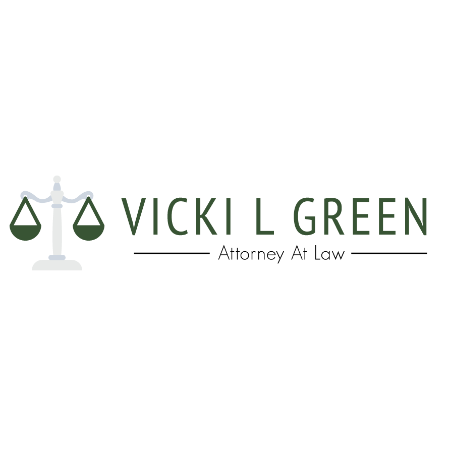 photo of Vicki L Green Attorney At Law