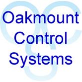Oakmount Control Systems Ltd