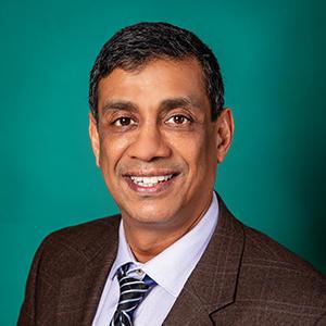 Amit Gupta, MD