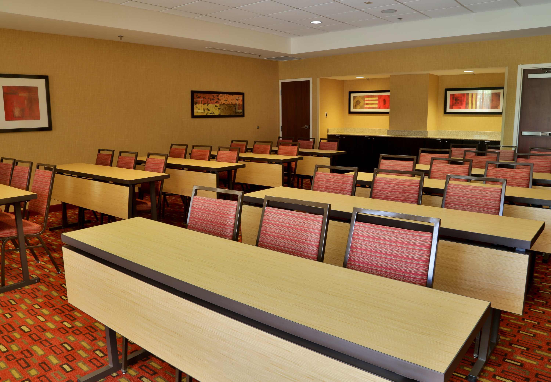Comfort Inn Suites Biloxi Ms.Under Construction Elite Exteriors LLC ...