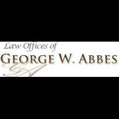 Law Offices of George W Abbes