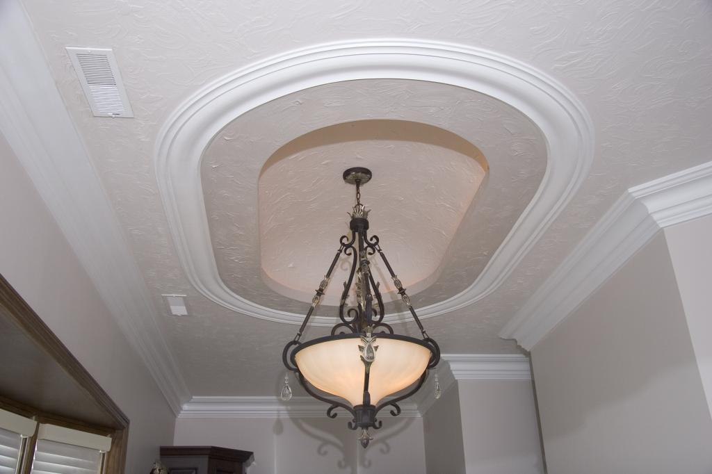 A and R Plaster Restoration image 8