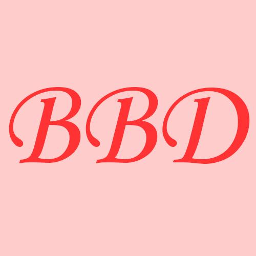 Big Bear Dermatology