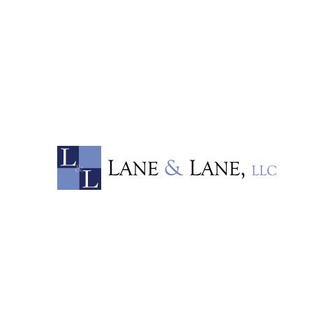 Lane & Lane, LLC - Morris Plains, NJ 07950 - (973)273-4246 | ShowMeLocal.com