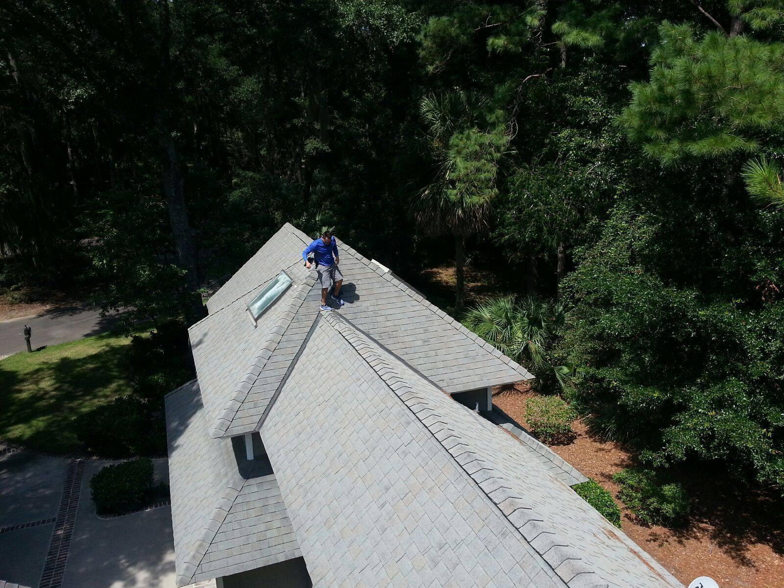 RoofCrafters-Savannah image 66