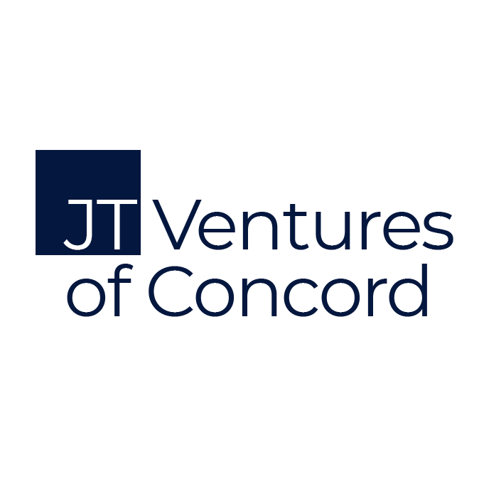 JT Ventures of Concord