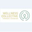 Wellness Collective Chicago,LLC - Chicago, IL 60654 - (773)706-8295 | ShowMeLocal.com