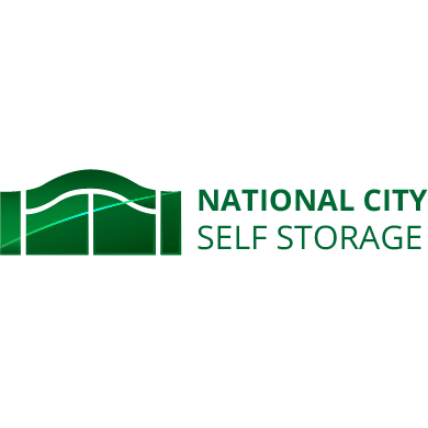 National City Self Storage
