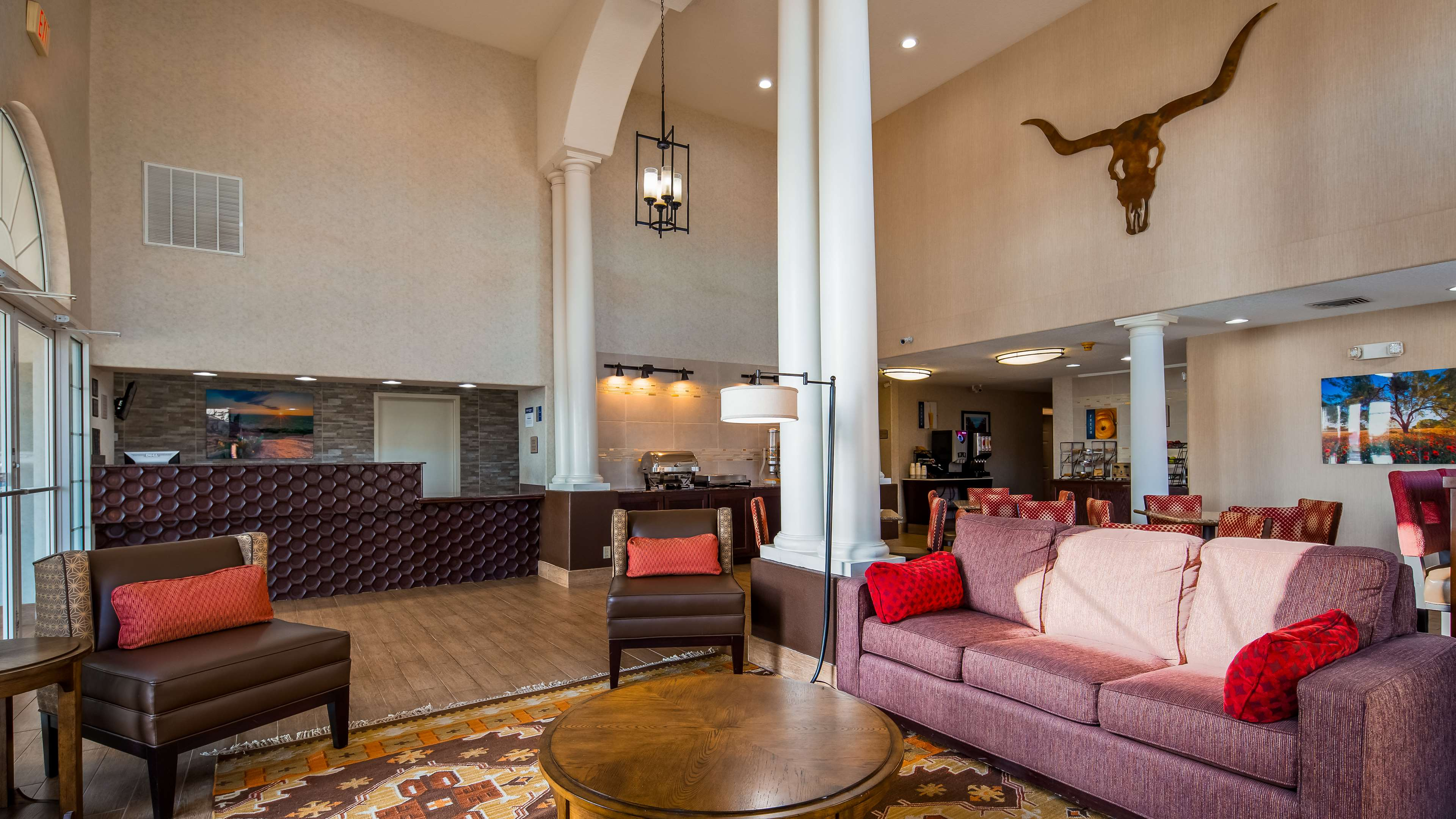 Hotel Rooms In Marble Falls Tx