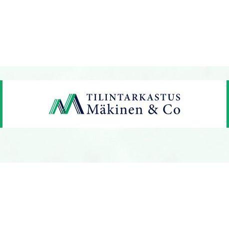 Tilintarkastus Mäkinen & Co Oy