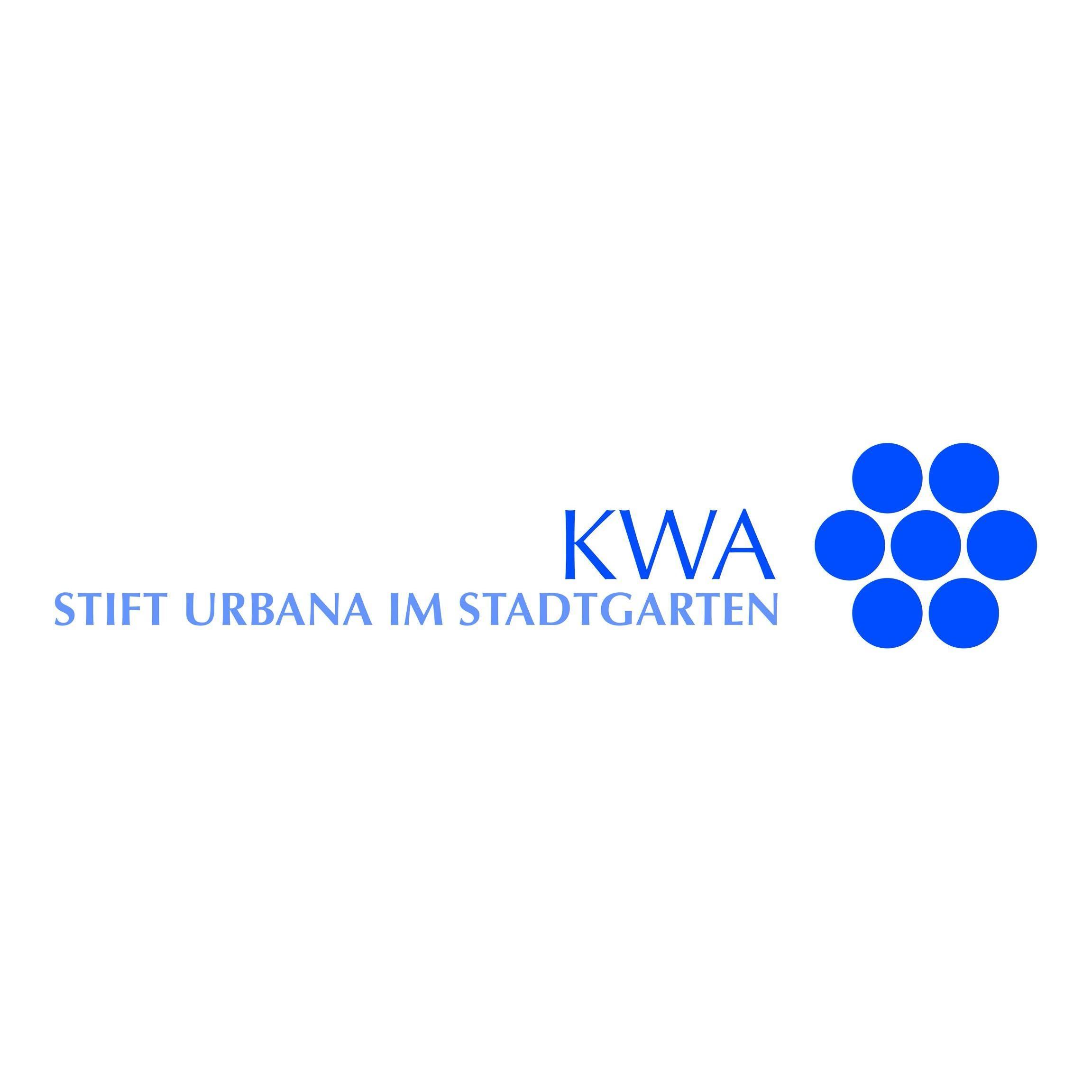 KWA Stift Urbana im Stadtgarten