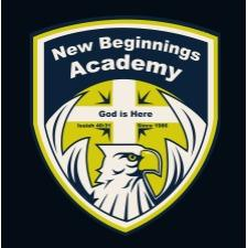 New Beginnings Academy - Hyde Park, MA - Private Schools & Religious Schools